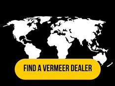 Trova un dealer