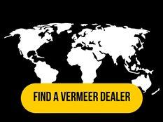 Finden Sie einen Händler